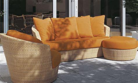 foppapedretti mobili da giardino mobili da giardino foppapedretti mobilia la tua casa