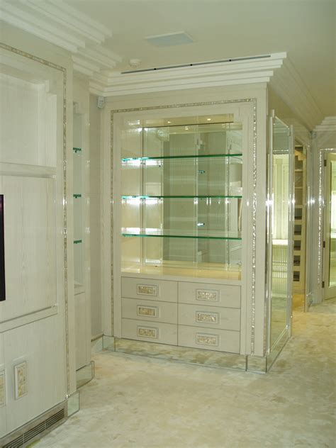 mirror backed display cabinets mirror mirror backed display case with shelves glass