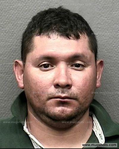 Arrest Records In Harris County Oscar Rosales Mugshot Oscar Rosales Arrest Harris