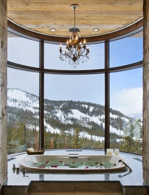 best bathtubs ever 1000 ideas about best bathtubs on pinterest bathtubs