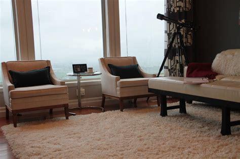 Shag Living Room Rug by Photos Hgtv