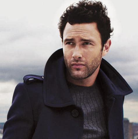 noah mills lacoste nothing s over