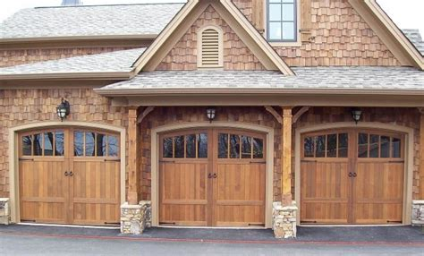 100 doors floors escape stage 34 cleaning screened in porch outdoor carpet 3 best flooring