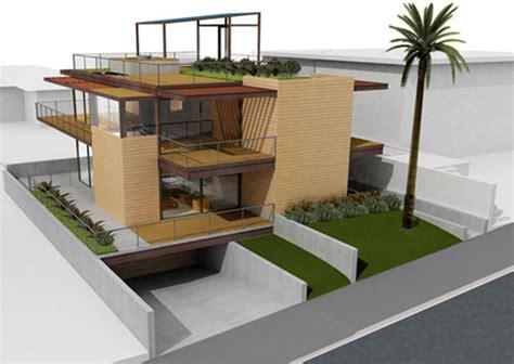 living homes inhabitat sustainable design innovation