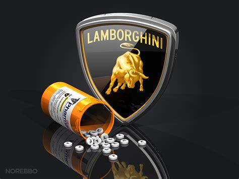logo lamborghini 3d lamborghini logo wallpaper 1080p image 176