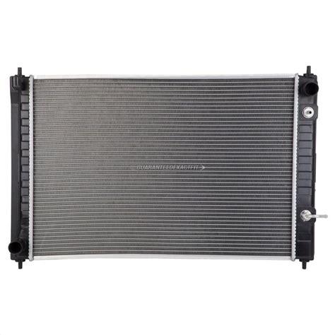 nissan parts warehouse nissan murano radiator parts from car parts warehouse