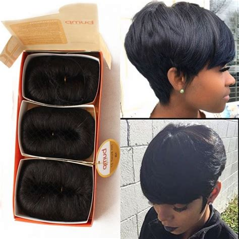 27 pcs quick weave hairstyles short 27 piece weave hairstyles 27 piece short quick weave