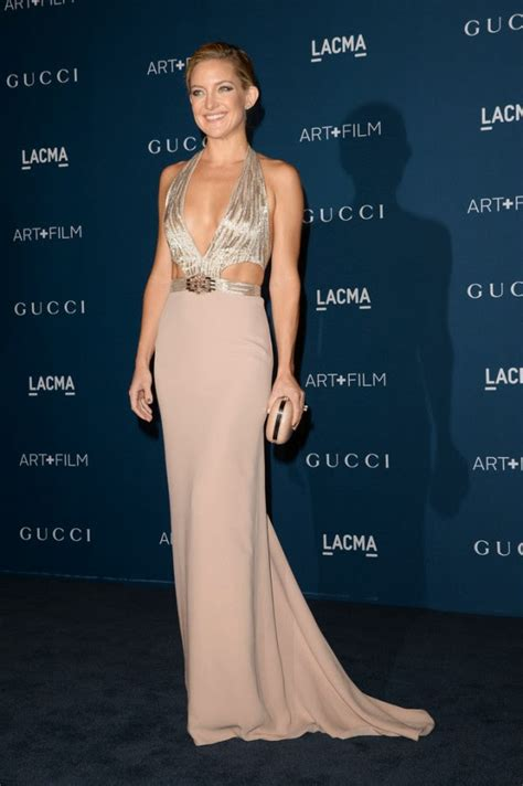 Best Dressed Of The Week Kate Hudson by A Day In The Of Me Best Dressed Week 45