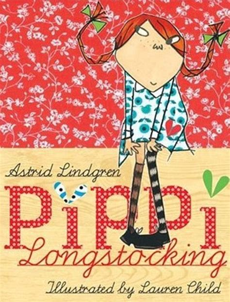 pippi longstocking picture book pippi longstocking books branded by german