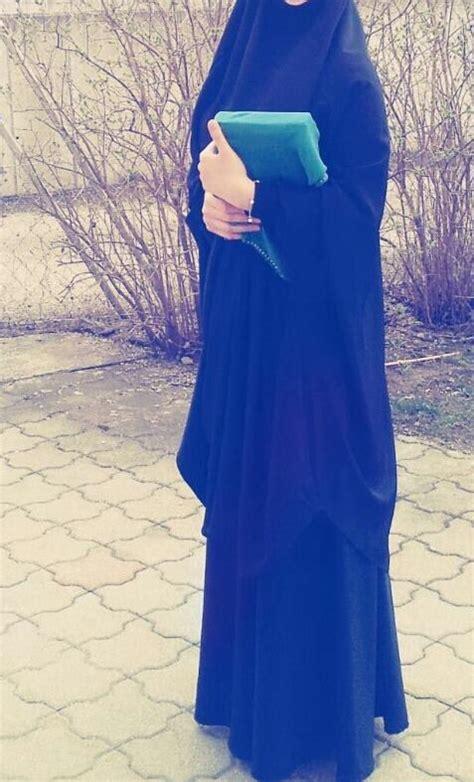 Jilbab Khimar Arabian 17 best images about niqab arabian muslim on
