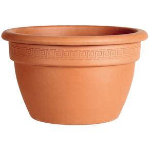vasi in terracotta vendita on line vendita vasi in terracotta industriale