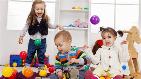 imagenes de niños jugando reales aprendiendo con t 237 teres el cole de celia y pepe