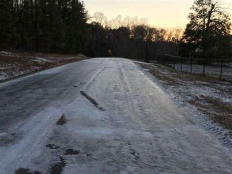 Paulding County School Calendar Paulding County Schools Cancel Monday Classes Dallas Ga