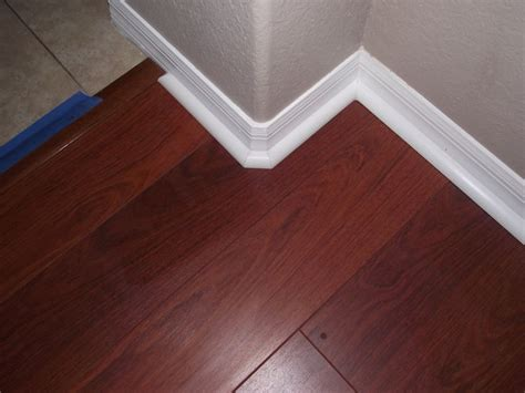 39 best laminate flooring information images on pinterest installing laminate flooring laying