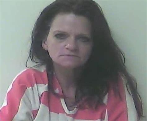 watkinsville woman faces  life sentence news