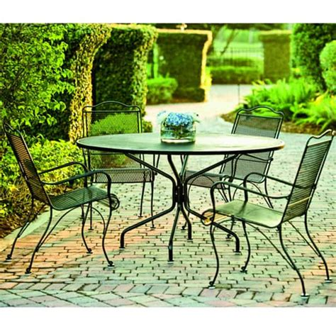 Patio Furniture Tucson Tucson Dining
