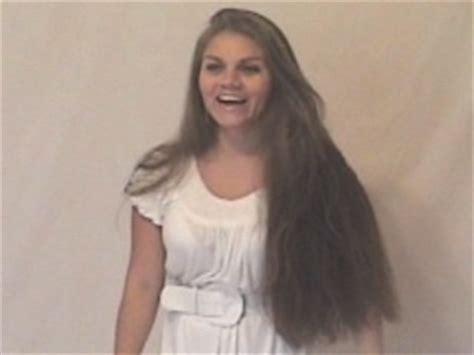 haircut net long to bald long to bald videos hair cut net dvd 252