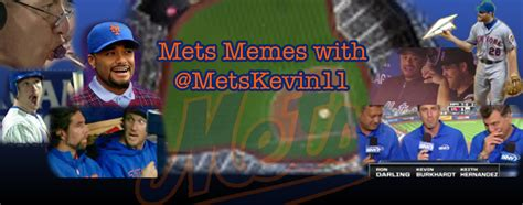 Mets Meme - tonight s mets meme david wright might know drunkike s new drunk girlfriend the daily stache