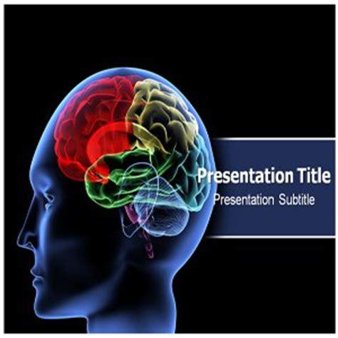 powerpoint templates free neurology amazon com neurology powerpoint template neurology