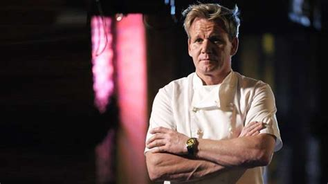 zocalo kitchen nightmares greg ramsay s kitchen nightmares usa what time is it on tv