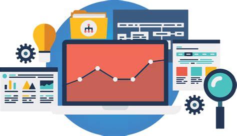 Imagenes Web Png | marketing digital guadalajara
