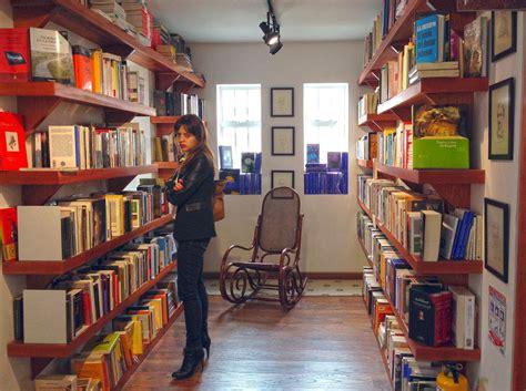 libreria casa la casa libreria wilborada en bogota colombia with