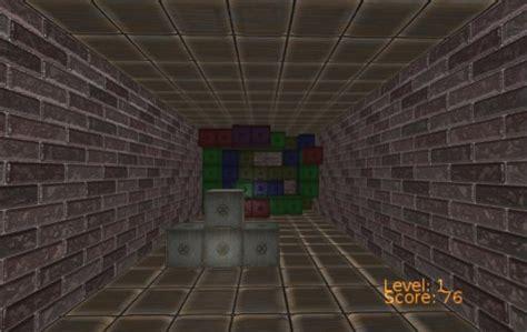 imagenes de uñas tercera dimension imagenes de tercera dimension gratis imagui