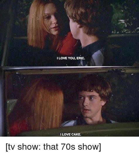 That 70s Show Meme - 25 best memes about that 70s show that 70s show memes