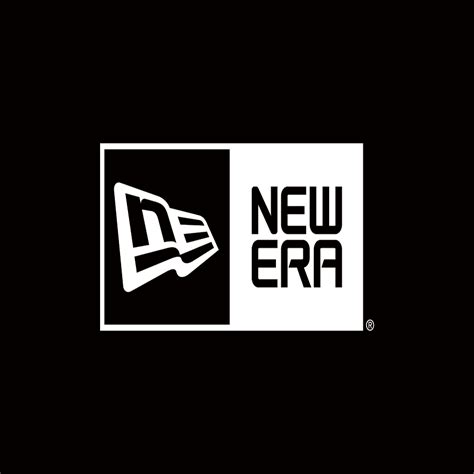 new era logo new era logo png www pixshark images galleries