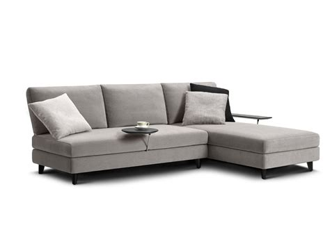 king furniture sofa king furniture delta storage sofa review home co