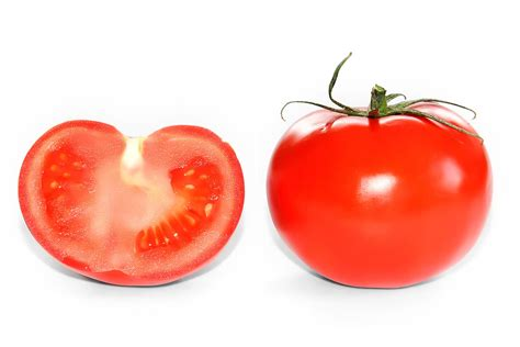tomato cross section file bright red tomato and cross section jpg wikimedia