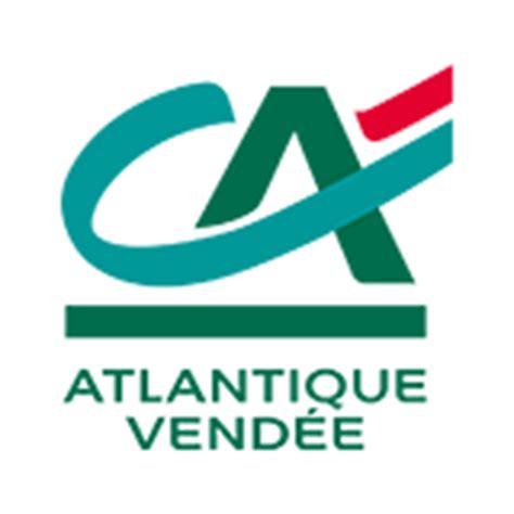 credit agricole atlantique vendee si鑒e social crdit agricole atlantique vende accueil particuliers