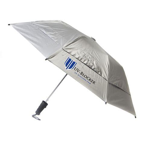 Uv Protection uv blocker uv protection travel umbrella