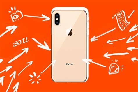 iphone xs buy the new iphone only if you fall into one of these five categories