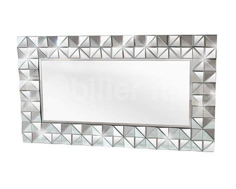 Petit Miroir Design by Beau Miroir Design Salon Et Mobilier Nitro Miroir Design