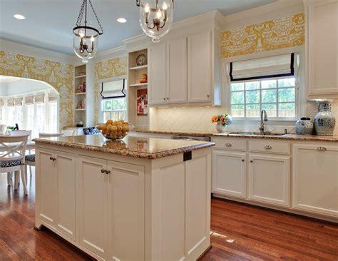 white kitchen cabinets with brown countertops blue granite countertops design ideas