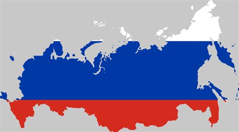 colors of russian flag russian flag pictures and facts country digest
