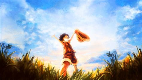 wallpaper hd android one piece marco one piece wallpaper