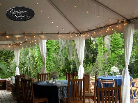 Outdoor Tent Lighting Tent Top Lighting Is A Great Option For Lighting A Tent Top Tent Top Lighting Is A Great Option
