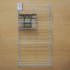 Howards Storage Spice Rack by Decor Organization On Wicker Organizers And Living Room Storage