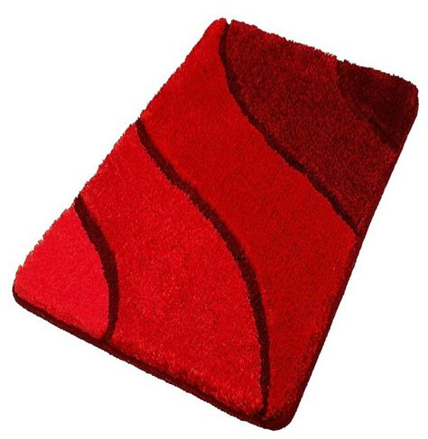 plush washable bathroom rugs large