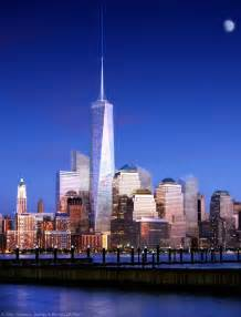 tower ny the night is coming preparing babylon naming the one