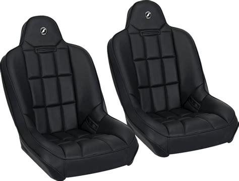 corbeau seats baja ss corbeau baja ss suspension seats quadratec