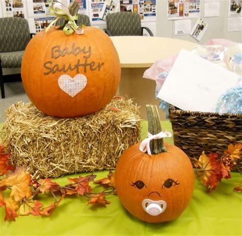 pumpkin baby shower ideas omega centerorg ideas  baby