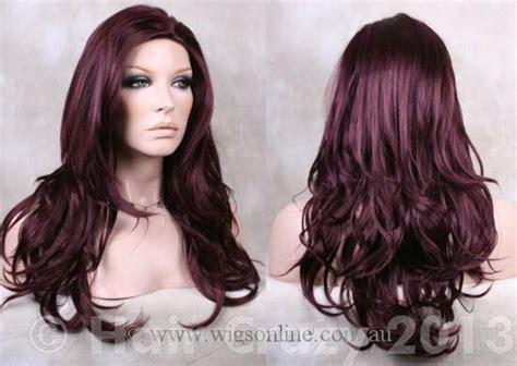 eggplant hair color newhairstylesformen2014 com eggplant hair color newhairstylesformen2014 com