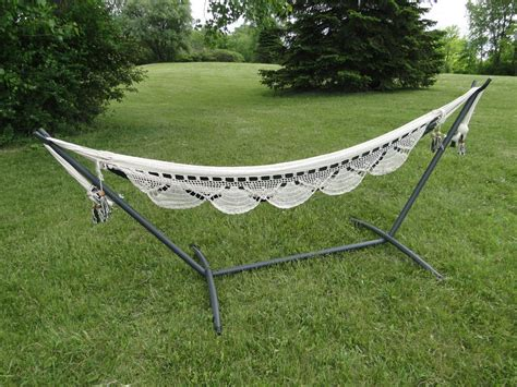 Hammocks With Stands For Sale Choosing The Nicaraguan Hammock With Universal Stand 187 Buy