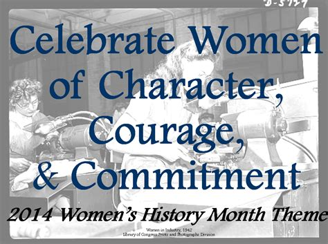 womens month theme 2015 2015 black history month national theme search results