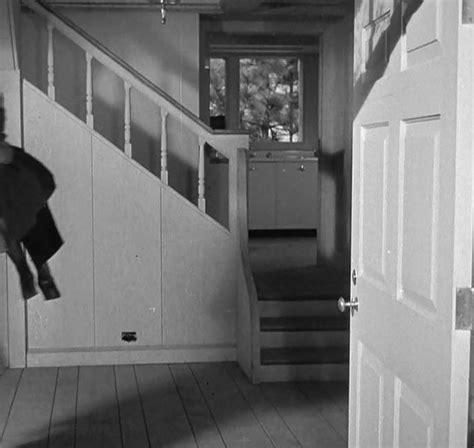 mr blandings house floor plans mr blandings builds his house a 1940s replica for sale hooked on houses bloglovin