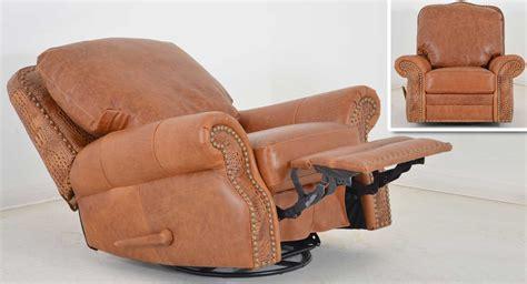 milano blue leather reclining sofa tan reclining sofa milano swivel glider recliner texas