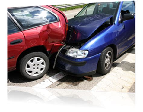 wrecked car transparent st louis car wreck attorney steering wheel injuries